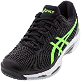ASICS Men's Solution Speed FF 2 Tennis Shoes