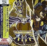 ホワット・アバウト・ナウ~デラックス・エディション(初回限定盤)(DVD付) 画像