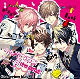 DYNAMIC CHORD feat.[reve parfait] Append Disc [通常版]