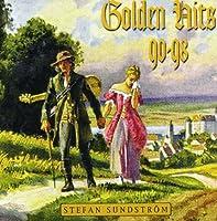 Golden Hits 90-98
