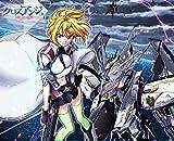 サンライズクルセイド エピソードブースターパック クロスアンジュ 天使と竜の輪舞(ロンド) 【SCEBP11】(BOX)