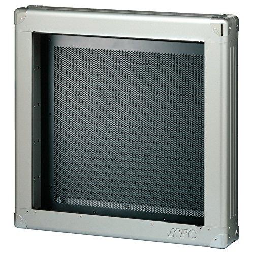KTC 薄型収納メタルケース EKS-101