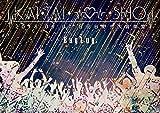 KAI・TAI・SHIN・SHO (通常盤) [DVD]
