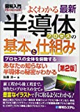 図解入門よくわかる最新半導体プロセスの基本と仕組み[第2版] (How‐nual Visual Guide Book)