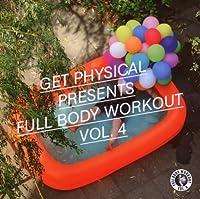 Full Body Workout Vol.4