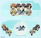デザスキン STORM LOVER 2nd スキンシール for PSP-3000 デザイン07