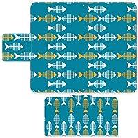 AQUOS Phone ZETA SH-09D ☆ ケース・カバー 完全受注生産 完全国内印刷 スライド式スマホケース 手帳型 パターン 魚 アクオス フォン ホン ゼータ セリエ スマホカバー オリジナルデザイン プリント 日本製