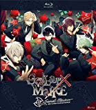 【Blu-ray】Collar×Malice -Secret M...[Blu-ray/ブルーレイ]