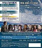ローグ・ワン/スター・ウォーズ・ストーリー MovieNEX [ブルーレイ+DVD+デジタルコピー(クラウド対応)+MovieNEXワールド] [Blu-ray]
