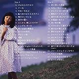 太田裕美 Singles1978~2001 画像