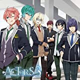 EXIT TUNES PRESENTS ACTORS3(通常盤)