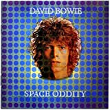 Space Oddity(David Bowie)