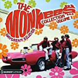 [B000AR9YL4: Daydream Believer: The Monkees Collection volume 1]