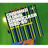 Crammed Global Soundclash 1980-89 Vol. 2 - ElectroWave
