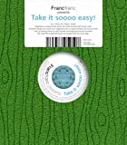 Francfranc presents Take it soooo easy!