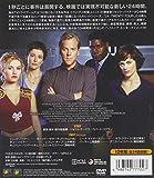 24 -TWENTY FOUR- シーズン1  (SEASONSコンパクト・ボックス) [DVD] 画像