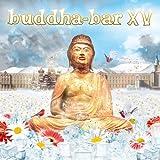 Buddha Bar 15