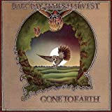 GONE TO EARTH (3DISC DELUXE REMASTERED & EXPANDED EDITION)