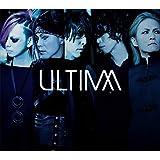 ULTIMA【初回限定盤】