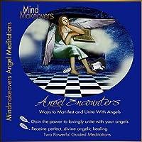 Angel Encounters Meditation