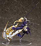Fate/Apocrypha ジャンヌ・ダルク 1/8スケール ABS&PVC製 塗装済み完成品フィギュア_03