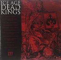 Dead Kings [12 inch Analog]