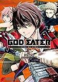 GOD EATER -side by side-(2) (電撃コミックスNEXT)