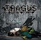 TRAGUS [スペシャルプライス盤]()