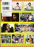 インド映画完全ガイド マサラムービーから新感覚インド映画へ 画像