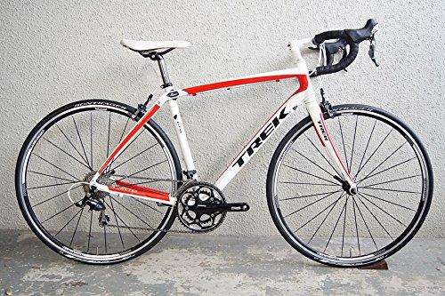 世田谷)TREK(トレック) DOMANE 2.3(ドマーネ 2.3) ロードバイク 2013年 -サイズ