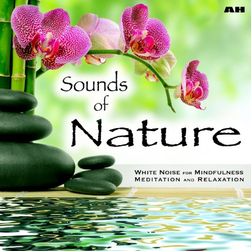 Sounds of Nature White Noise f...