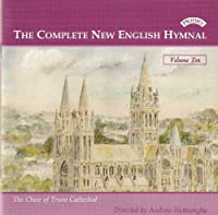 Complete New English Hymnal