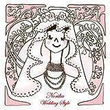 Norika Wedding Style 初回限定盤(紙ジャケット仕様)