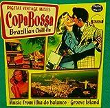 Copa Bossa-Ilha Do Balanco
