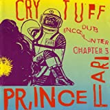 Cry Tuff Dub Encounter Chapter 3 [Analog]