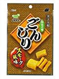 村岡食品 ひとくちごんじり(スモーク風味) 35g×10袋