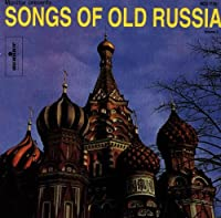 Songs of Old Russia 2