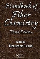 Handbook of Fiber Chemistry (International Fiber Science and Technology)