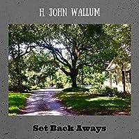 Set Back Aways