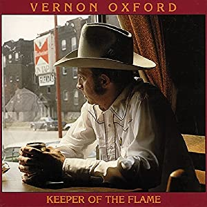 KEEPER OF THE FLAME 5-CD & BOX