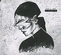 My November My: Ltd CD Deluxe