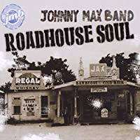 Roadhouse Soul