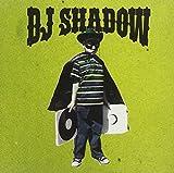 Outsider by DJ Shadow (2006-10-25)