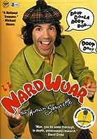 Nardwuar the Human Serviette: Doot Doola Doot Doo [DVD] [Import]