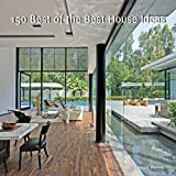 150 Best of the Best House Ideas 画像