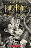 Harry Potter and the Chamber of Secrets 画像