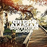 SOUTHERN BLOOD (DELUXE EDITION) [CD+DVD]