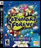 Katamari Forever (輸入版) - PS3