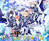 アイ★チュウ creation 07.I■B(We are I★CHU!)
