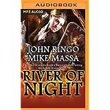 River of Night: 6